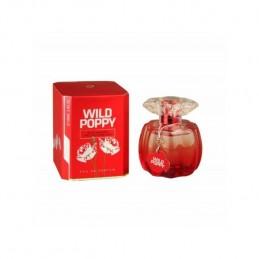 Wild Poppy - Parfum...