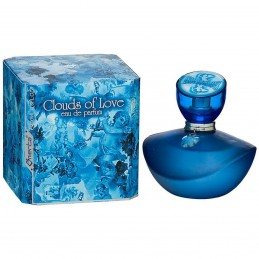 Cloud Of Love - Parfum...